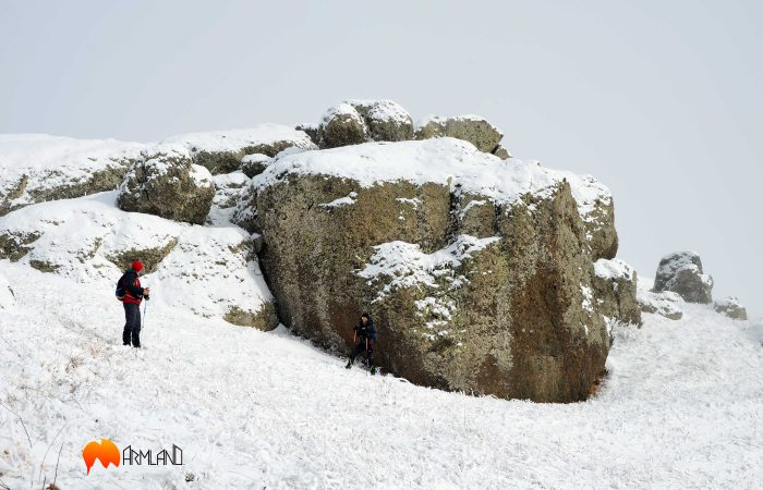 Mount Loq
