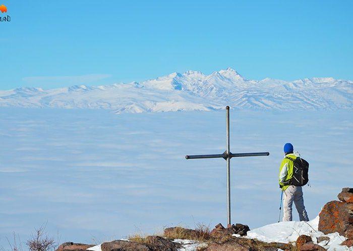 gora Atis
