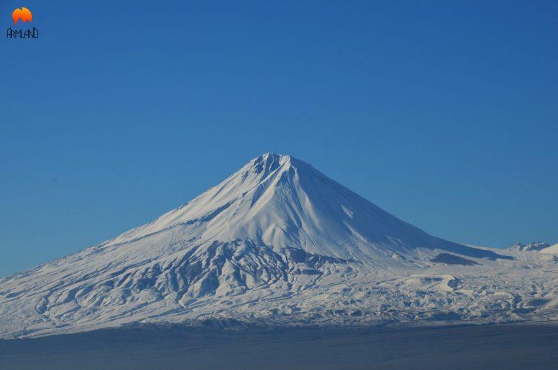 Mount Sis